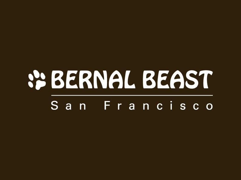 Protected: Bernal Beast