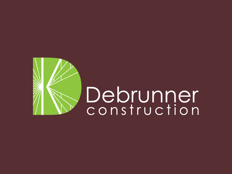 Protected: Debrunner Construction