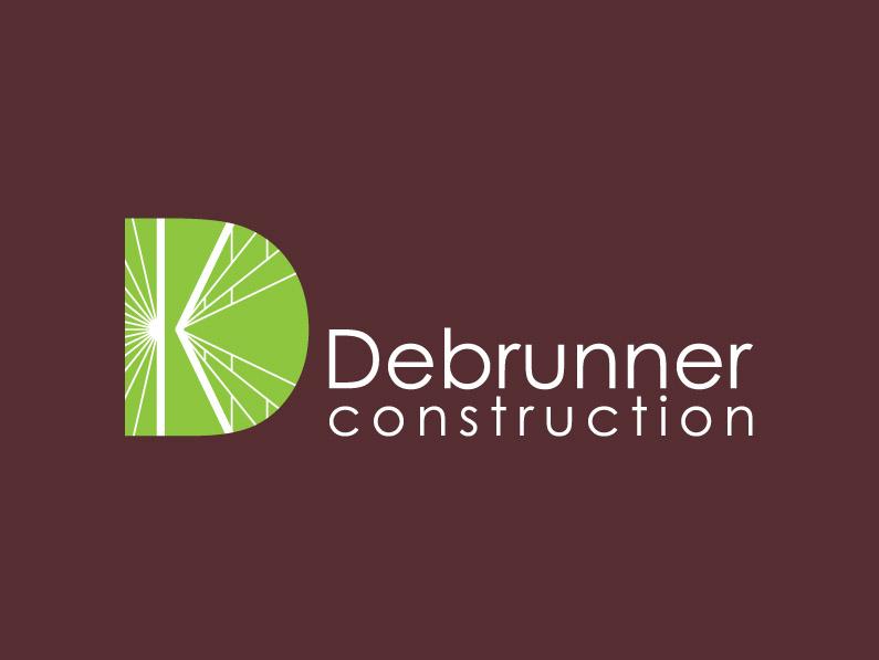 Protected: Debrunner Construction