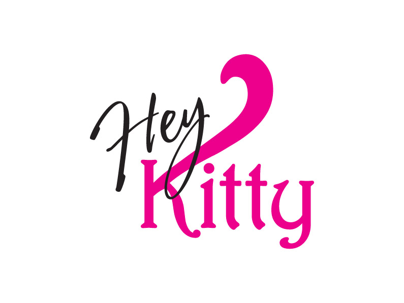 Protected: Hey Kitty