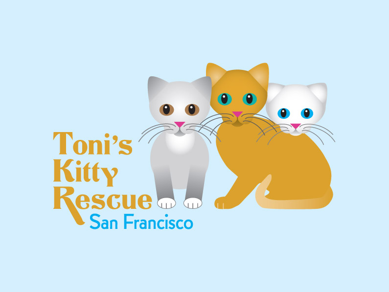 Protected: Toni's Kitty Rescue