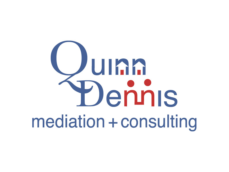 Protected: Quinn Dennis Mediation & Consulting