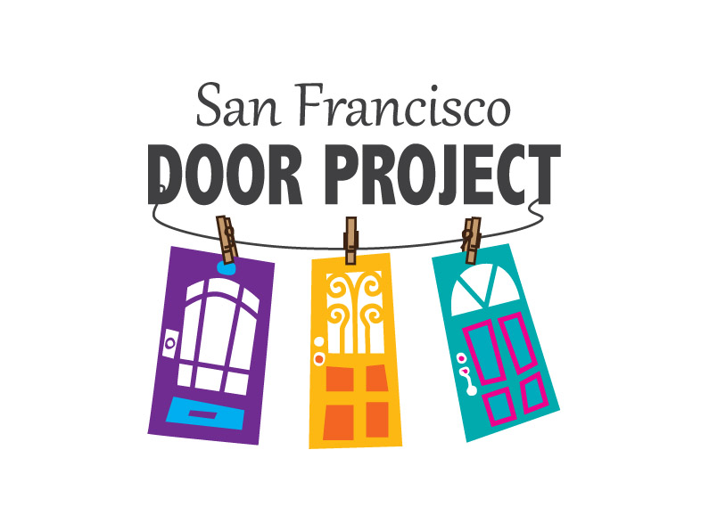 Protected: San Francisco Door Project